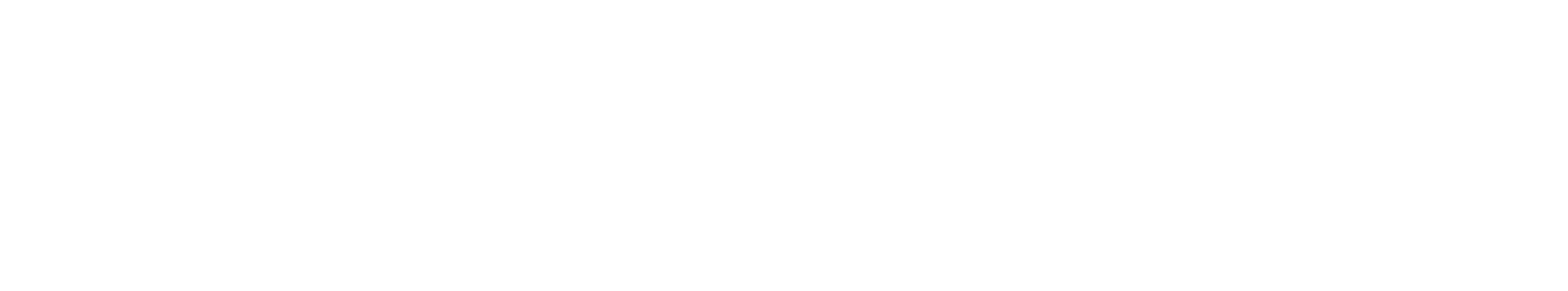 KLUNK